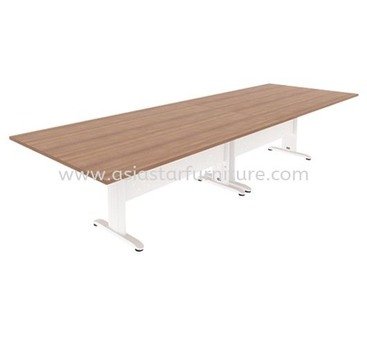 JOY CONFERENCE MEETING TABLE - Meeting Table Bandar Botanic | Meeting Table Bandar Bukit Raja | Meeting Table Bandar Bukit Tinggi | Meeting Table Selayang