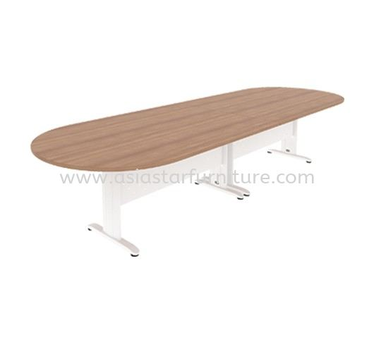 JOY CONFERENCE MEETING TABLE - Meeting Table Cyber Jaya | Meeting Table Bangi | Meeting Table Kajang | Meeting Table Semenyih