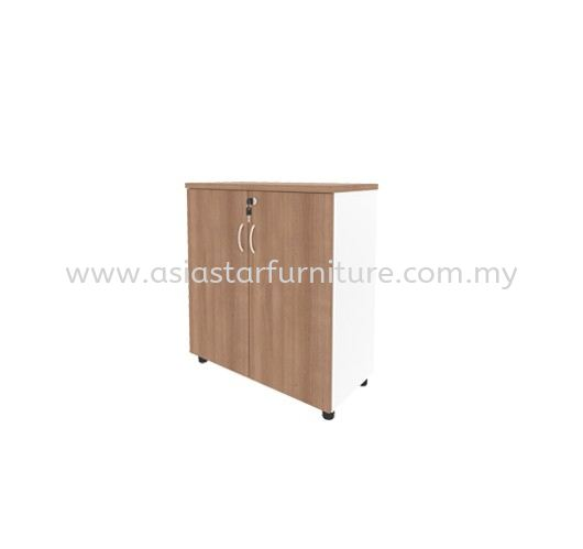 JOY LOW OFFICE CABINET - Filing Cabinet Bukit Damansara   Filing Cabinet Bangsar   Filing Cabinet KL Eco City   Filing Cabinet Kuchai Lama