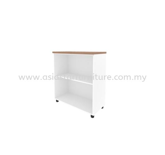 JOY LOW OFFICE CABINET - Filing Cabinet Segambut   Filing Cabinet Kelana Jaya   Filing Cabinet Oasis Ara Damansara   Filing Cabinet Puteri Puchong