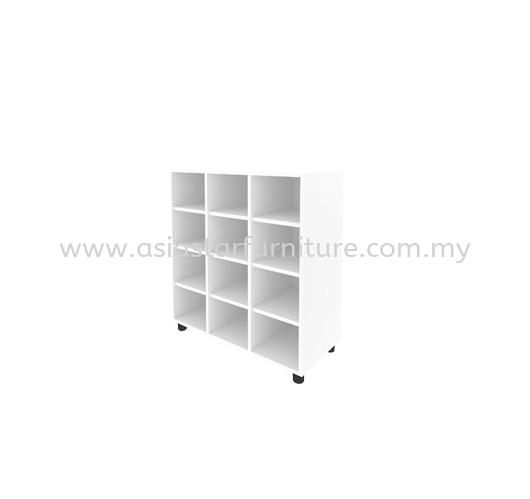 JOY LOW OFFICE CABINET - Filing Cabinet Bandar Utama   Filing Cabinet Mutiara Damansara   Filing Cabinet Bukit Jelutong   Filing Cabinet Kota Damansara