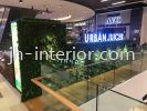 My Town Kiosk Renovation  Urban Juicer My Town Kiosk