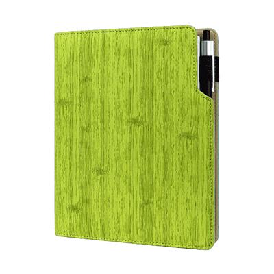 Oak Diary