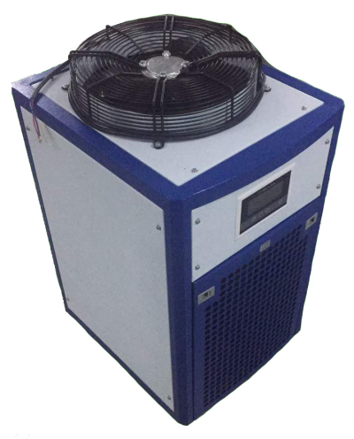 Water Chiller 1HP / 2HP