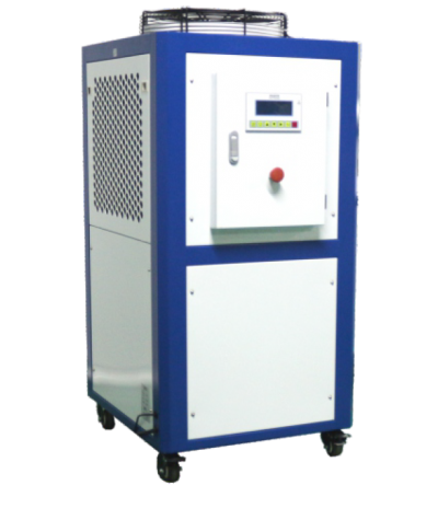 Water Chiller 3HP