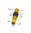 TURCK-BI2-S12-AP6X/S100 OTHERS PRODUCT