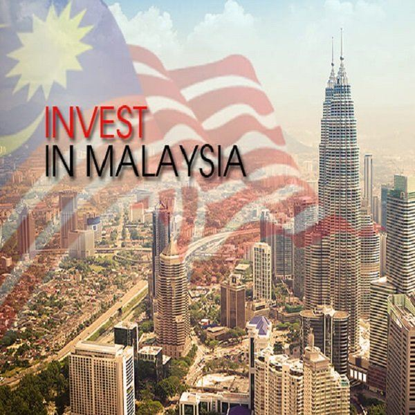 78 investors 8Y invest exceeded 10 billion in KL M'sia News