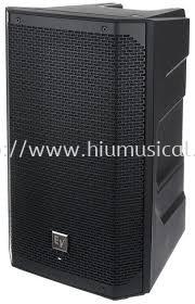 EV ELX200-12P-AP 12 Inch 2-Way Powered Speaker