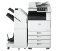 imageRUNNER ADVANCE C3500i III Series Colour Copier (New) Canon Business Multi-Function Devices / Copiers