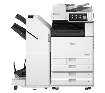 imageRUNNER ADVANCE C3500i III Series