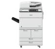 imageRUNNER ADVANCE 6500i III Series Black & White Copier (New) Canon Business Multi-Function Devices / Copiers