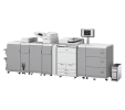 imageRUNNER ADVANCE C7500i III Series Colour Copier (New) Canon Business Multi-Function Devices / Copiers