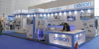 Omron to Demonstrate Advanced Solutions for Flexible Manufacturing at Automate Show
