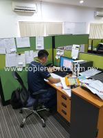 Great Image Marketing Sdn Bhd