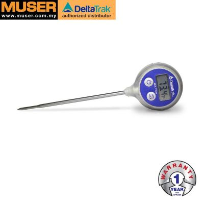 DeltaTrak 11040 | FlashCheck® Lollipop Min/Max Thermometer