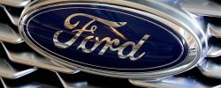 Ford Repackages Investment, Boosts New Jobs to 900