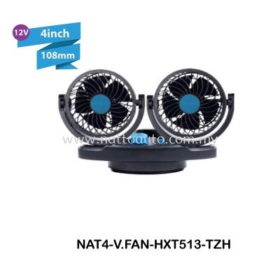 TWIN FAN T513