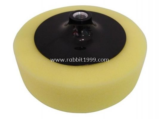 OSREN POLISHING SPONGE - M14