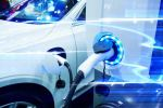 Ford accelerates production on fully-electric vehicles