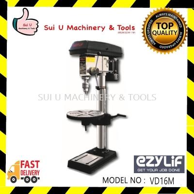 Ezylif VD16M Bench Drill 550w