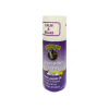 EUKY BEAR LAVENDER SPRAY 100G Cleaning and Hygiene Eukybear