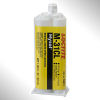 LOCTITE EA M-31 CL Epoxy Adhesives Structural Bonding Industrial Adhesive