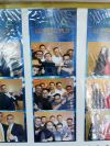 6x2 photostrip Photobooth
