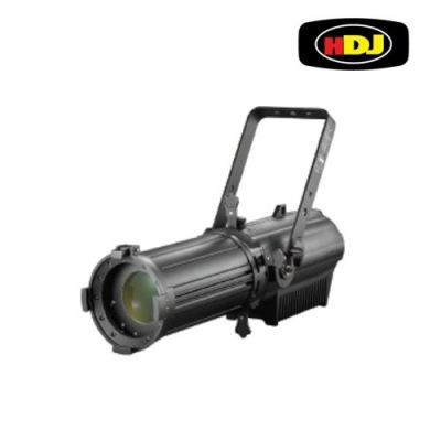 HDJ TL-360 600W Bi-Color Spotlight