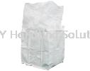 Jumbo Bag New Jumbo Bag Jumbo Bag