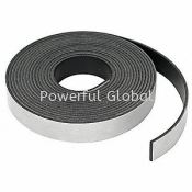 EPDM /NBR Nitrile /Neoprene Rubber Profile /Moulded Malaysia