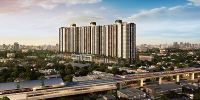Bangkok Property Regent Home Bangson by Regent Green Power Current Projects