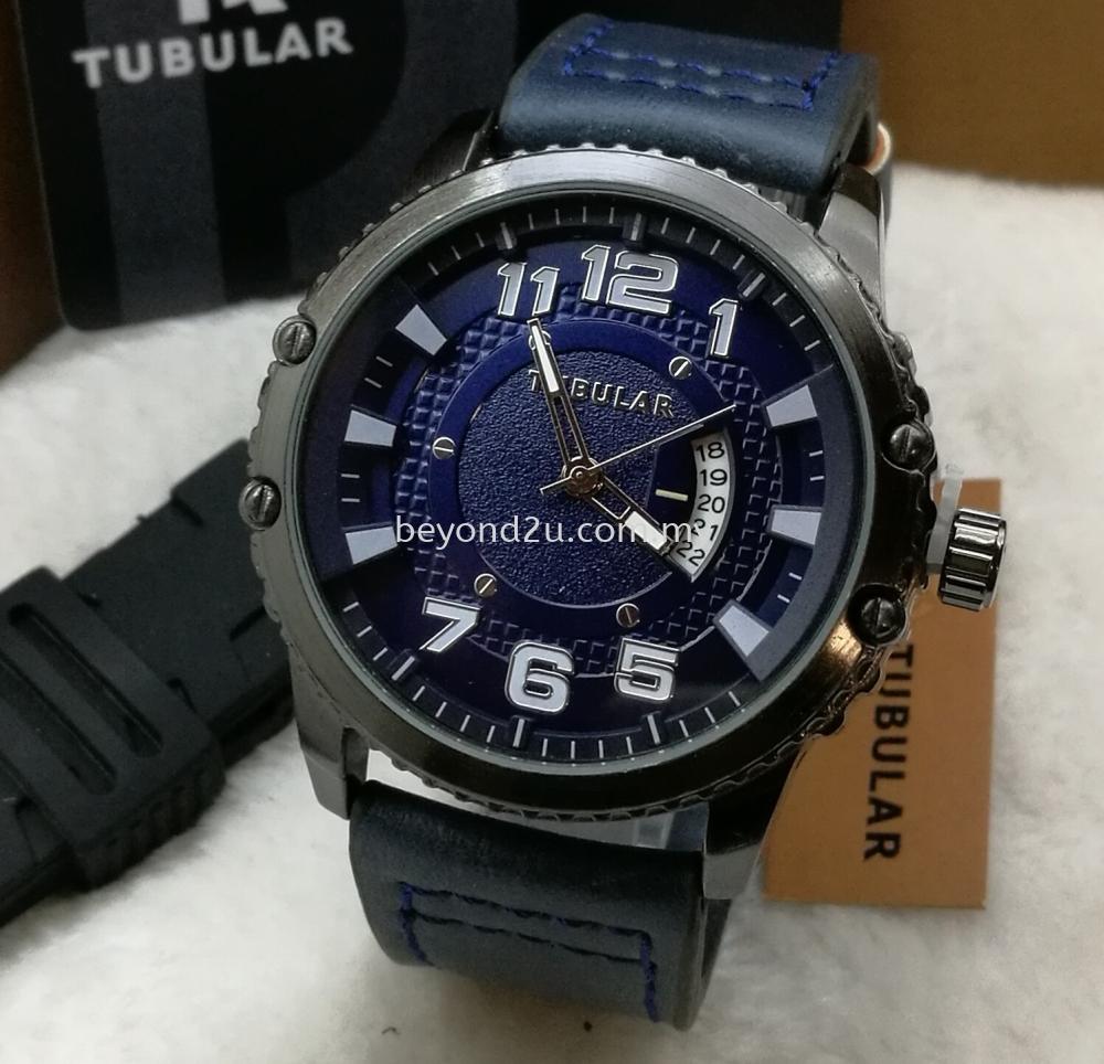 TB100287 TUBULAR Malaysia, Kuala Lumpur (KL), Selangor Watches, Distributor, Supplier, Supply | Beyond2U