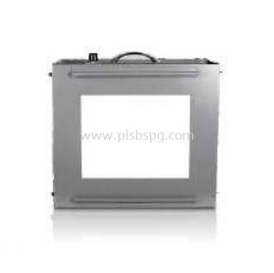 3nh Color Viewer / Transmission Light Box
