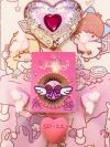 SD-12 1pair Eyelashes Eyelashes