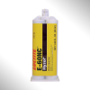 LOCTITE EA E-60NC Epoxy Adhesives Structural Bonding Industrial Adhesive