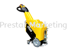 SM100 TOW SMALL (UP TO 2,000 KG) MASTERMOVER TUG WAREHOUSE EQUIPMENT (WE)