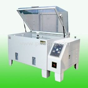 HZ-2001B Programmable Salt Spray Testing Machine