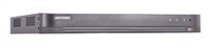 DS-7224HQHI-K2.24CH Turbo HD DVR VIDEO RECORDER HIKVISION  CCTV SYSTEM