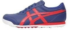 GEL-PRESHOT CLASSIC 2 S NAVY/RED