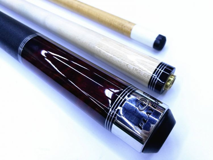 PLAYERS POOL CUE C 960