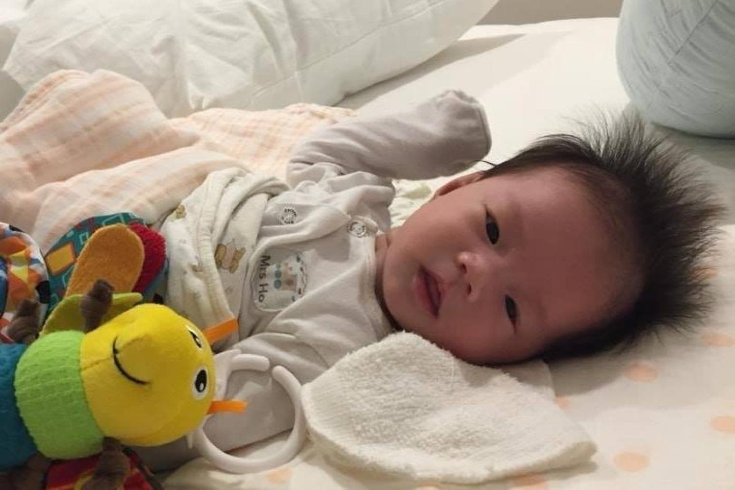蒲种中医治疗男女不孕症- Fertility Centre Puchong