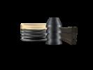 Hydraulic Components Hydraulic Components