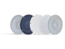 Diaphragms for Pumps and Valves Diaphragms for Pumps and Valves