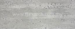 Travertine Travertine Series Stone Series