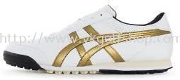 GEL-PRESHOT CLASSIC 2 S WHITE/GOLD