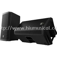 EV ZLX-15 15 Inch Passive Loudspeaker