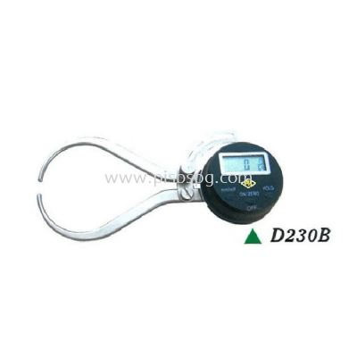 Digital Outside Caliper D230B