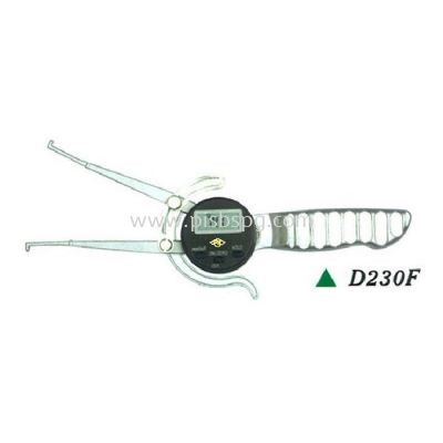 Digital Inside Caliper with Handle D230F