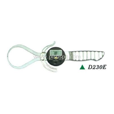 Digital Outside Caliper with Handle D230E