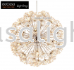 Pendant Lighting Designer Series Designer Pendant Light PENDANT LIGHT
